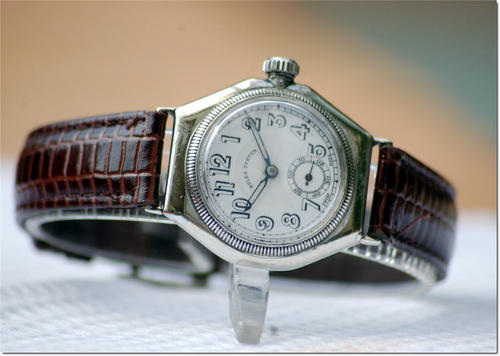 Name:  Rolex_1926_-_Front_Mount.jpg