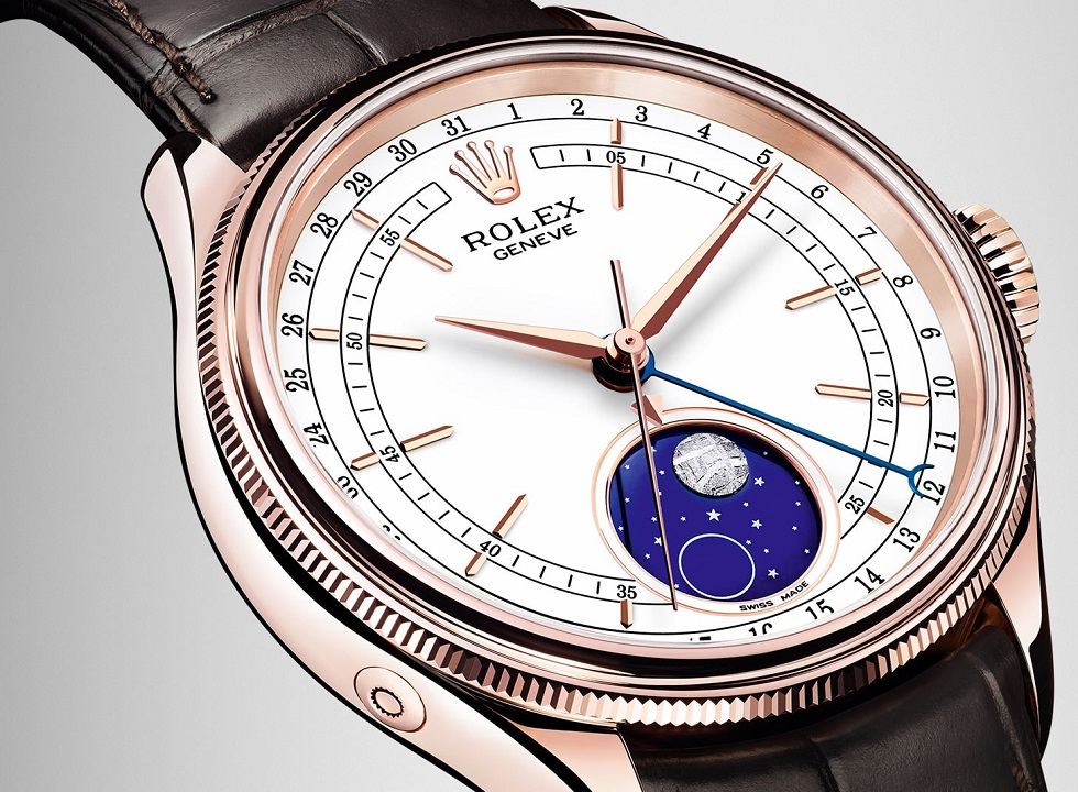 rolex_cellini_moonphase_dial