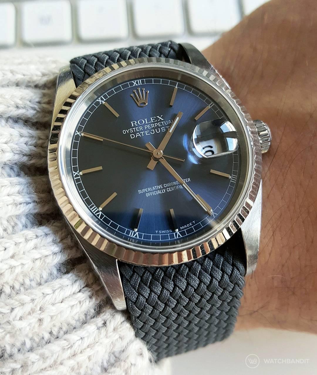 Name:  Rolex_Datejust_16234_Perlon_strap_watchbandit.jpg Views: 41 Size:  409.8 KB