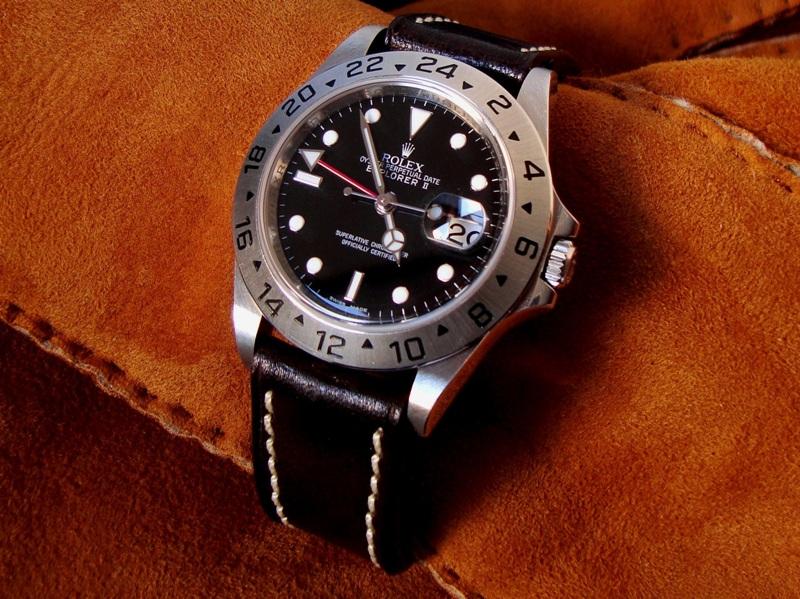 Name:  Rolex_ExplorerII2.JPG Views: 493 Size:  229.1 KB