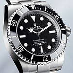 Name:  Rolex_Submariner_2012_150.jpg