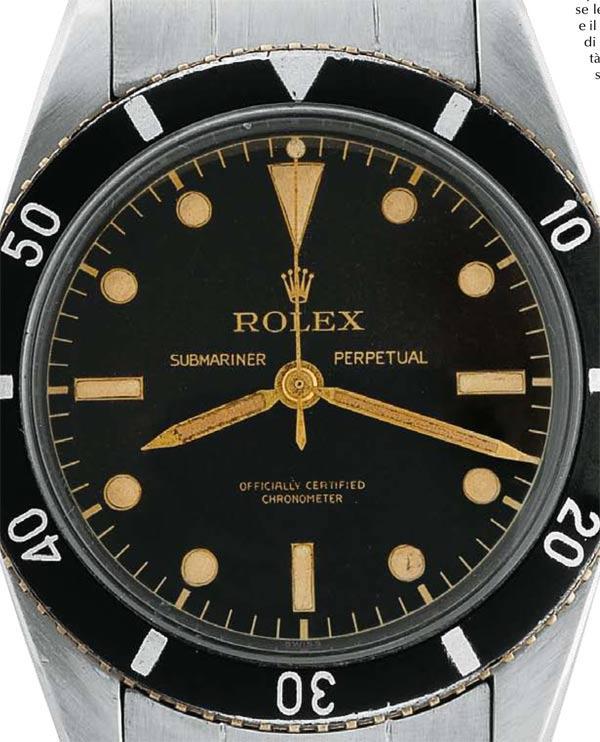 Name:  rolex_submariner_ref_6204.jpg Views: 647 Size:  74.1 KB