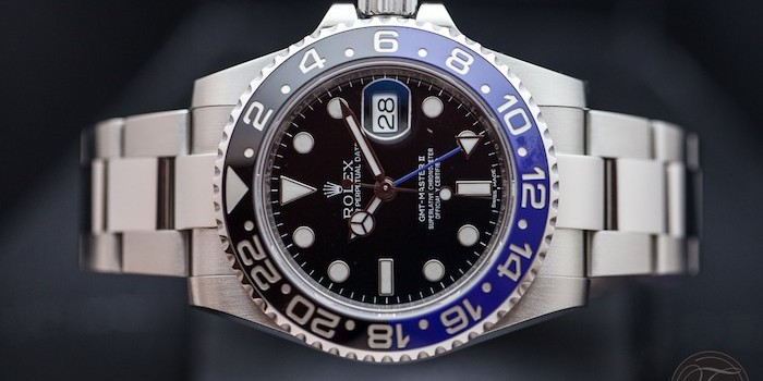 Name:  RolexGMTMasterII-1_zps7a0f2026-700x350.jpg