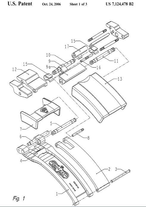 Name:  Rollie-Patent-1.JPG Views: 473 Size:  62.9 KB