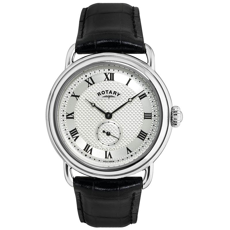 Name:  rotary-canterbury-black-leather-strap-mens-watch-gs02424-21-72490-p.jpg Views: 110 Size:  69.4 KB