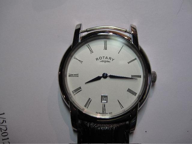 Name:  rotary watch.jpg Views: 1579 Size:  321.8 KB