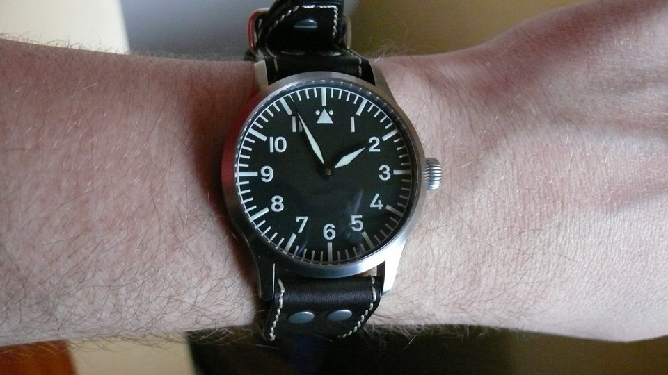 Name:  rsz_2_hand_flieger_3.jpg