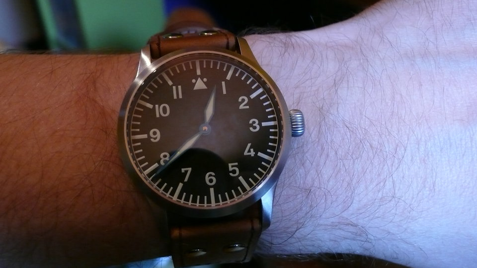 Name:  rsz_41mm_flieger_1.jpg