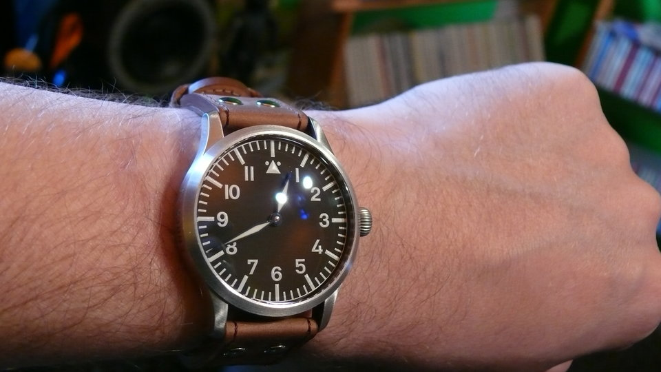 Name:  rsz_41mm_flieger_2.jpg