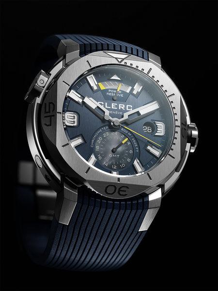Name:  rsz_clerc_hydroscaph_gmt_power_reserve_chronometer_web.jpg Views: 460 Size:  62.5 KB