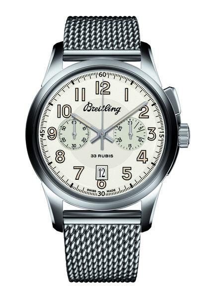 Name:  rsz_hq_breitling_transoceanchronograph1915_small.jpg Views: 745 Size:  158.6 KB