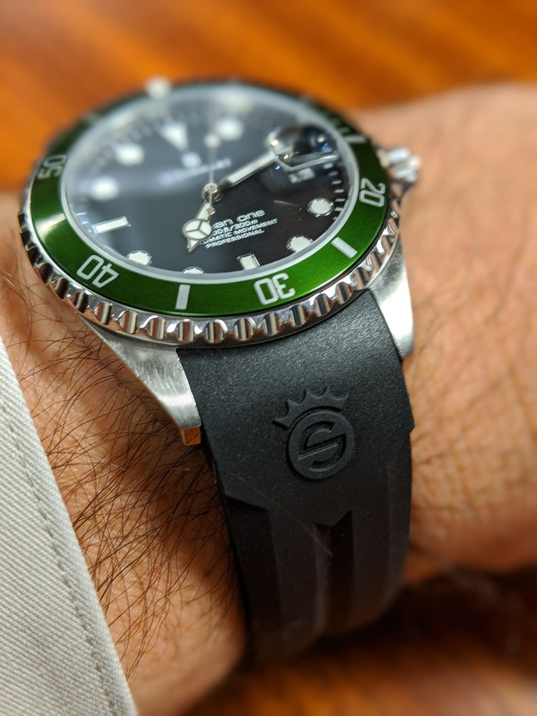 Name:  rsz_steinhart_-_rubber_strap.jpg