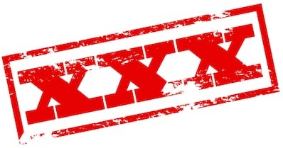 Name:  rubber-stamp-triple-x-inside-260nw-238119493.jpg Views: 220 Size:  52.3 KB