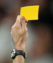 Name:  rugby--all-blacks-in-middle-of-yellow-card-pack-1.jpg Views: 1830 Size:  42.7 KB