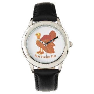 Name:  run_turkey_run_wrist_watch-ra1d959b179f34cf9ab0121afcf5f48ed_zd5zm_324.jpg Views: 75 Size:  14.6 KB