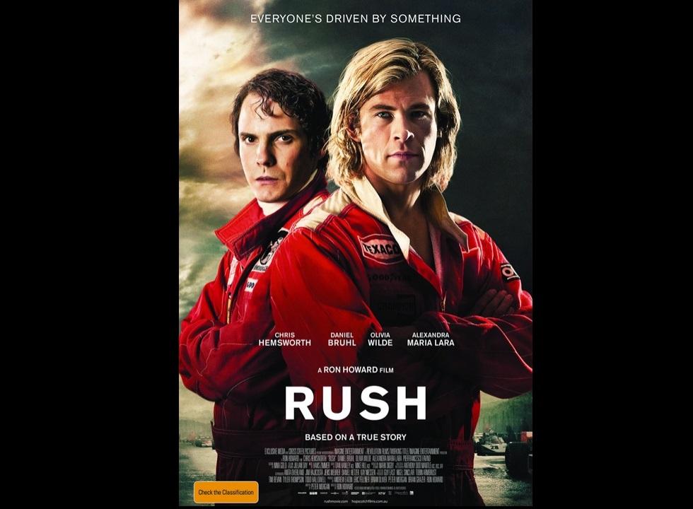 rush-movie-poster