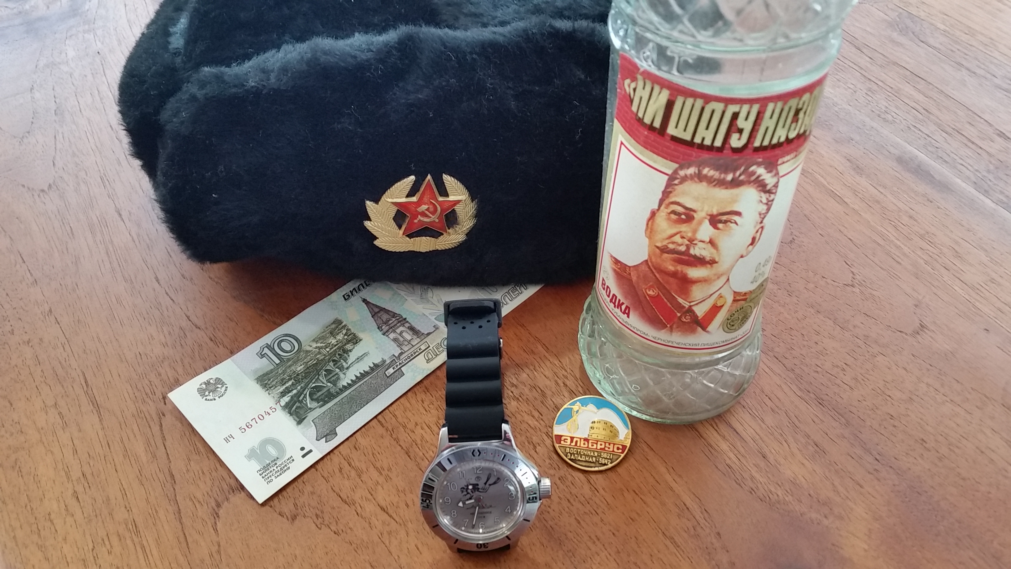 Name:  Russian collectables.jpg Views: 222 Size:  1.70 MB
