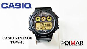 Name:  s-l300(2).jpg Views: 399 Size:  11.6 KB
