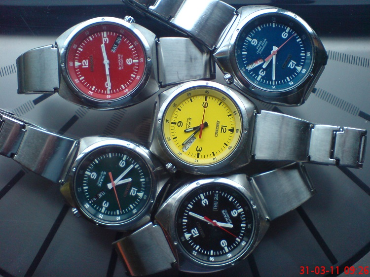 Hong kong replica watches | sarcar, alfex, swiss chanel
