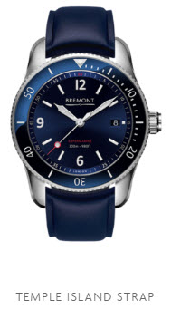Name:  s300 blue with rubber strap.jpg