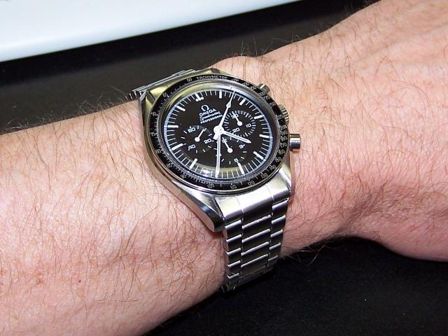 Name:  S_c_watches_003.jpg Views: 2633 Size:  54.2 KB