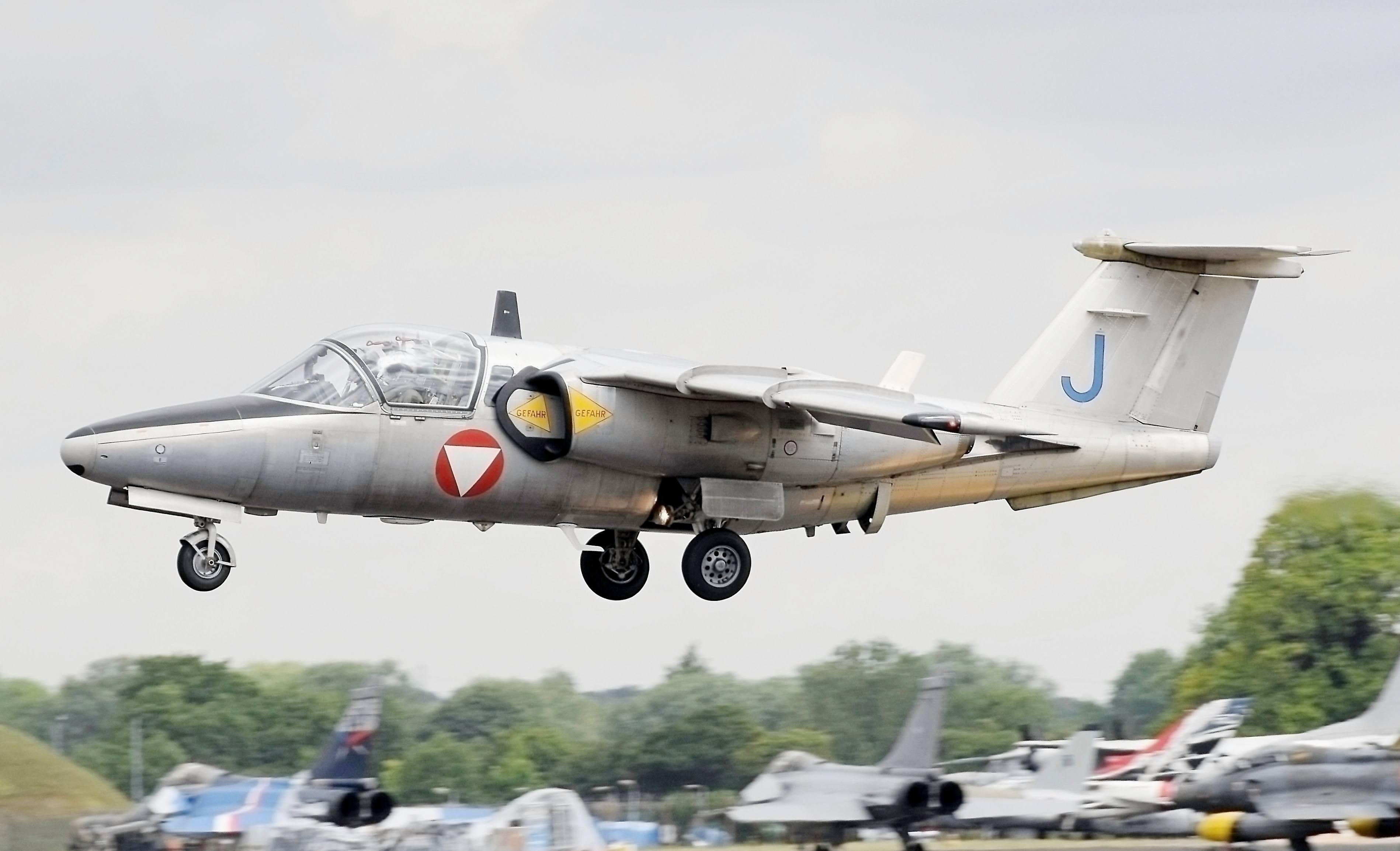 Saab_105_Oe_trainer