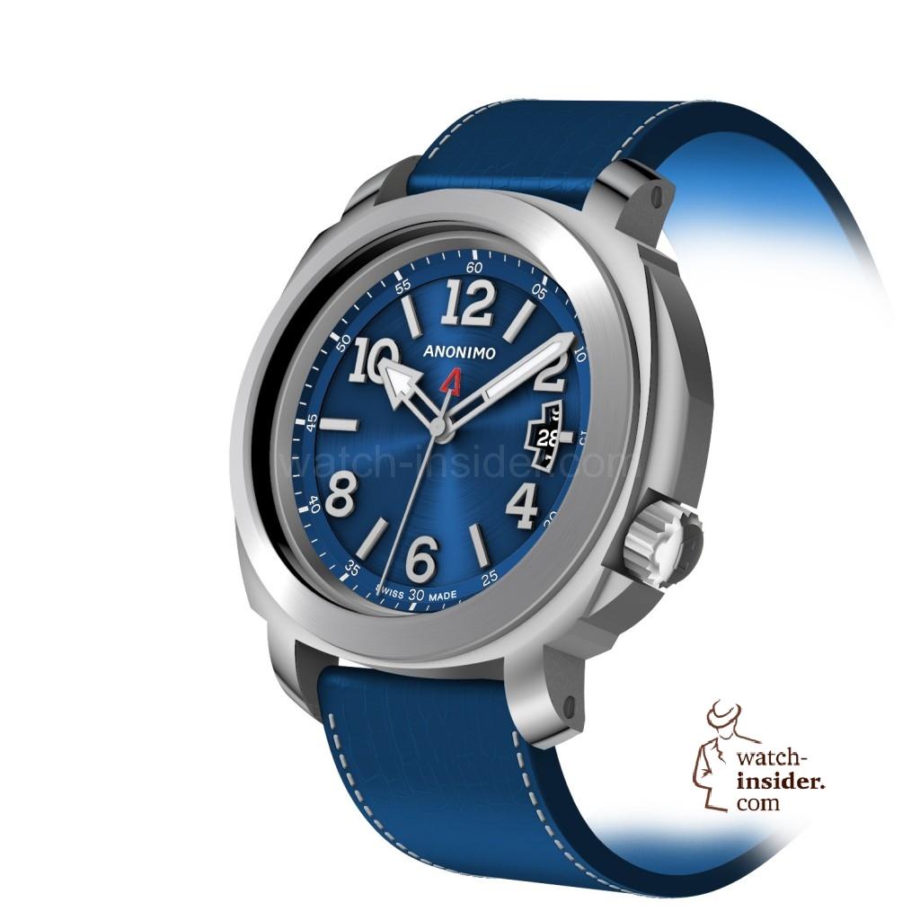 Name:  SAILOR-cadran-bleu-brossÇ-soleil-appliques-acier-1024x1024.jpg Views: 1436 Size:  240.0 KB