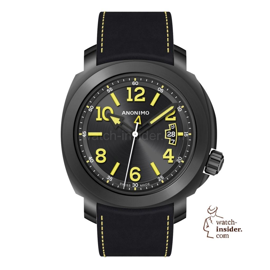 Name:  SAILOR-cadran-noir-brossÇ-soleil-appliques-jaune-top-1024x1024.jpg Views: 1436 Size:  232.1 KB