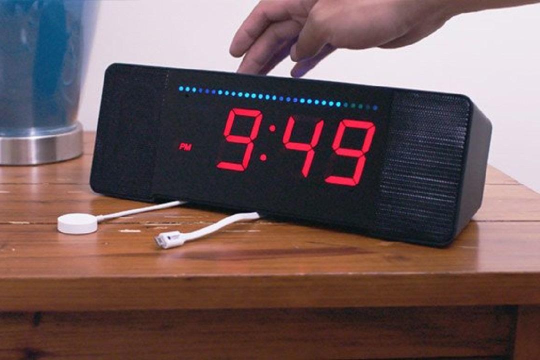 sandman_doppler_alarm_clock_2