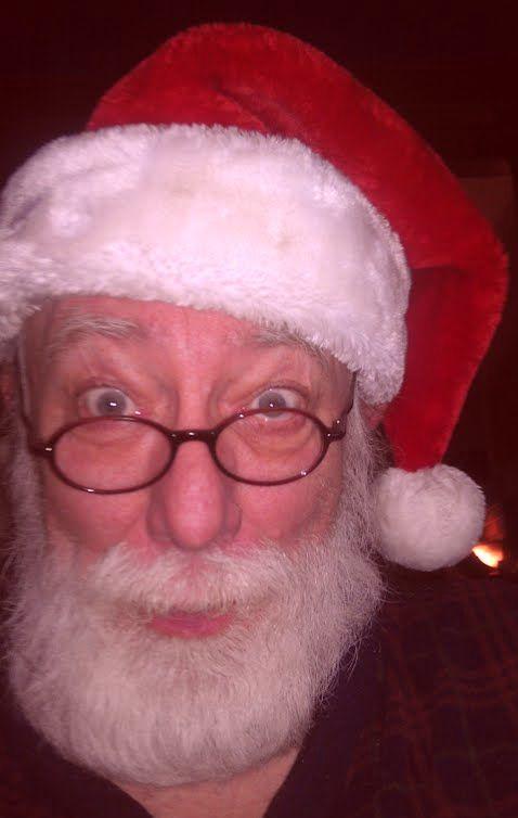 Name:  SantaDad.jpg Views: 192 Size:  31.8 KB