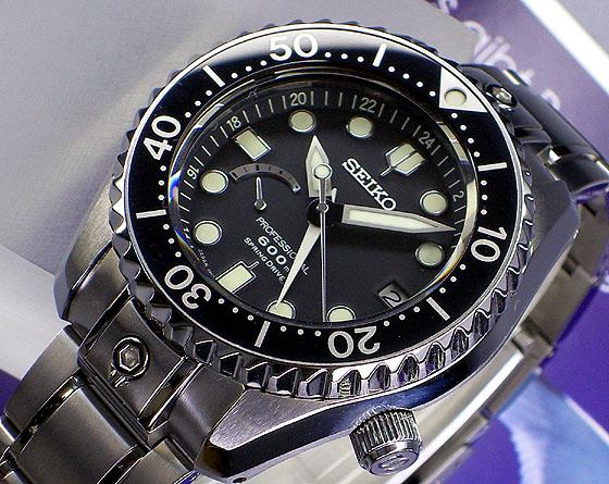 10 de 10 - Página 3 461092d1309058736-omega-planet-ocean-2201-50-00-xl-45-5mm-seiko-marine-master-300m-sbdb001_502