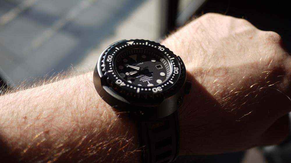 Name:  SBDX011 wrist 1.jpg Views: 1612 Size:  141.8 KB