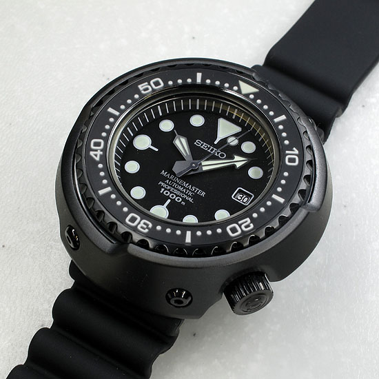 10 de 10 573994d1323393486-choose-watch-zombie-apocolypse-sbdx0115501
