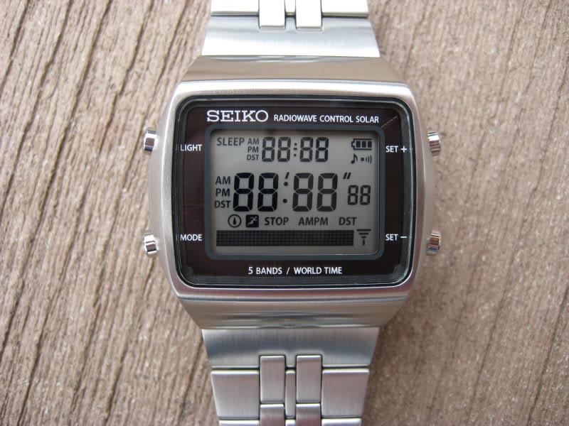Name:  SBPG001002-1.jpg Views: 799 Size:  100.7 KB