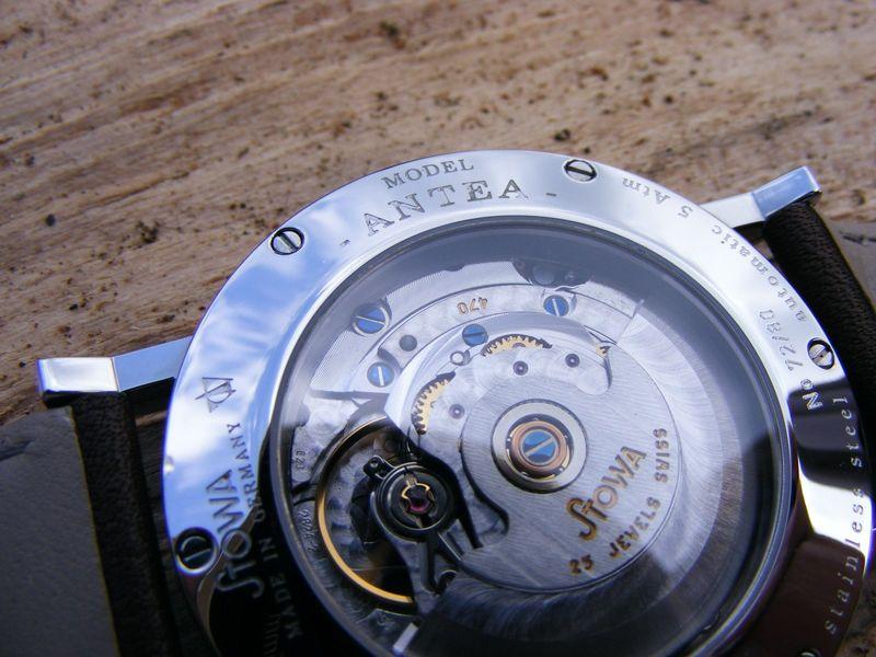 Name:  scale-1400-600-BHGTza2UTDCdy8uWuXV3.jpg Views: 129 Size:  76.8 KB