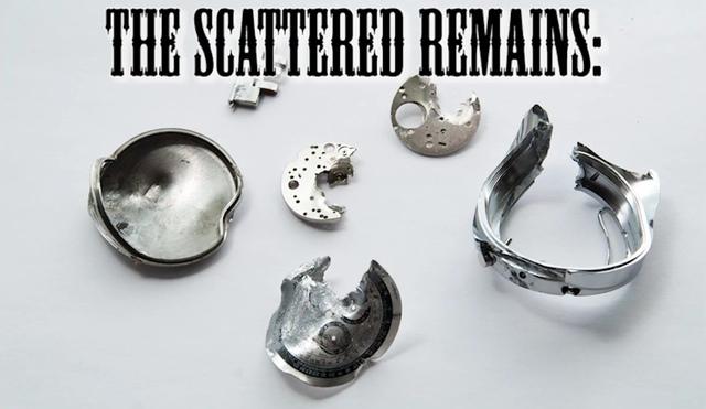 Name:  scatteredremains.jpg Views: 1029 Size:  78.9 KB