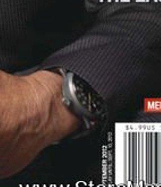 Name:  Schwarzenegger Laco Zoom.jpg Views: 5722 Size:  16.6 KB
