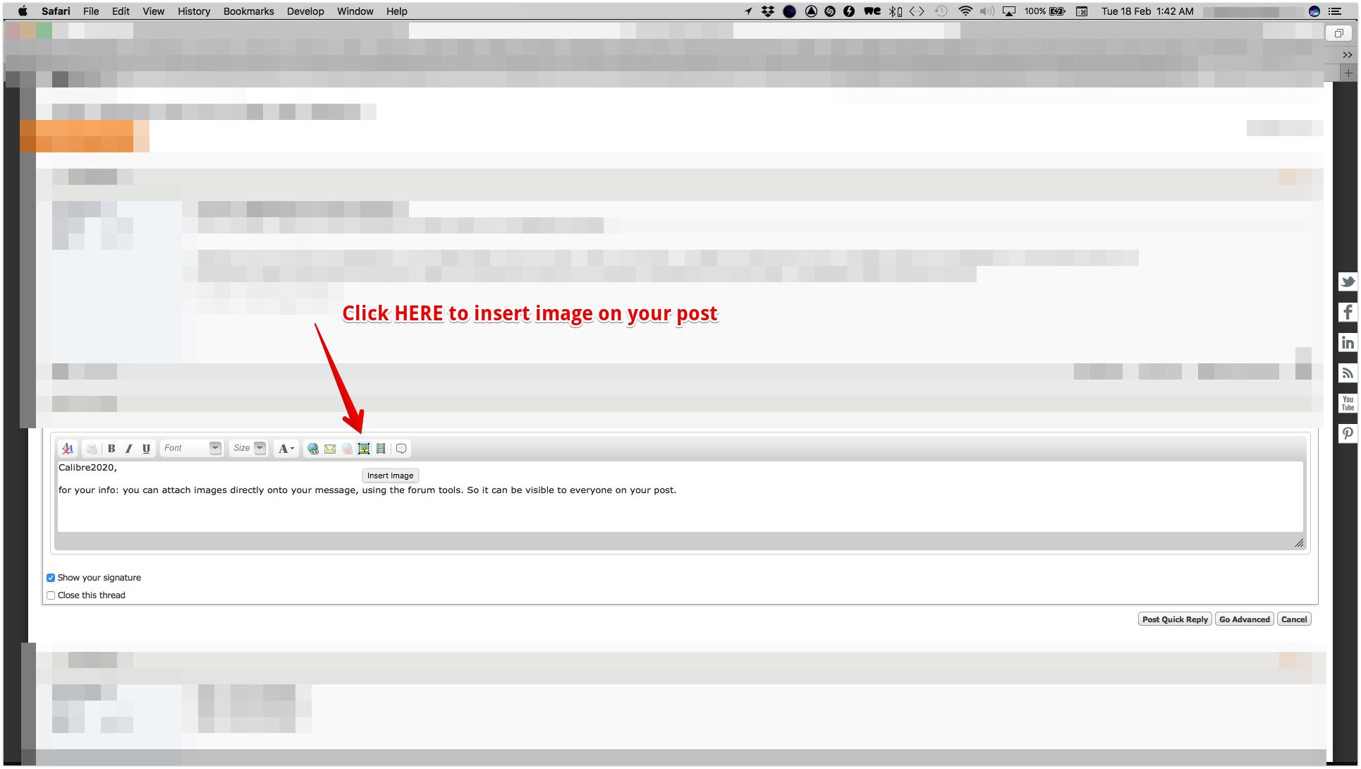 Name:  Screen Shot 2020-02-18 at 01.42.40.jpg Views: 6 Size:  411.4 KB