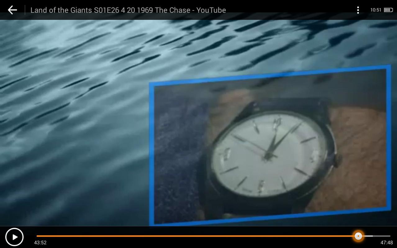 Name:  Screenshot_2016-10-25-10-51-49.jpg Views: 51 Size:  70.7 KB