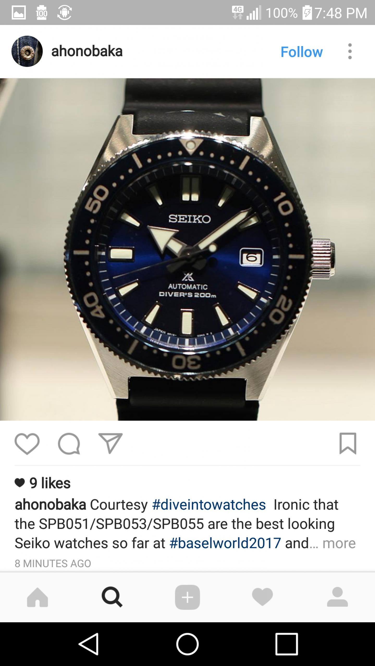 Name:  Screenshot_2017-03-22-19-48-05.jpg