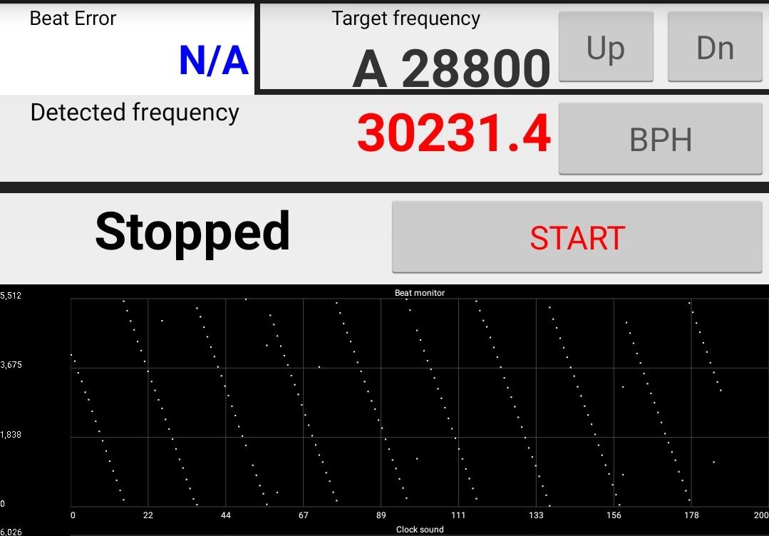 Name:  Screenshot_20190228_182601_com.athumbsoft.pendulumtuner.jpg Views: 176 Size:  126.6 KB