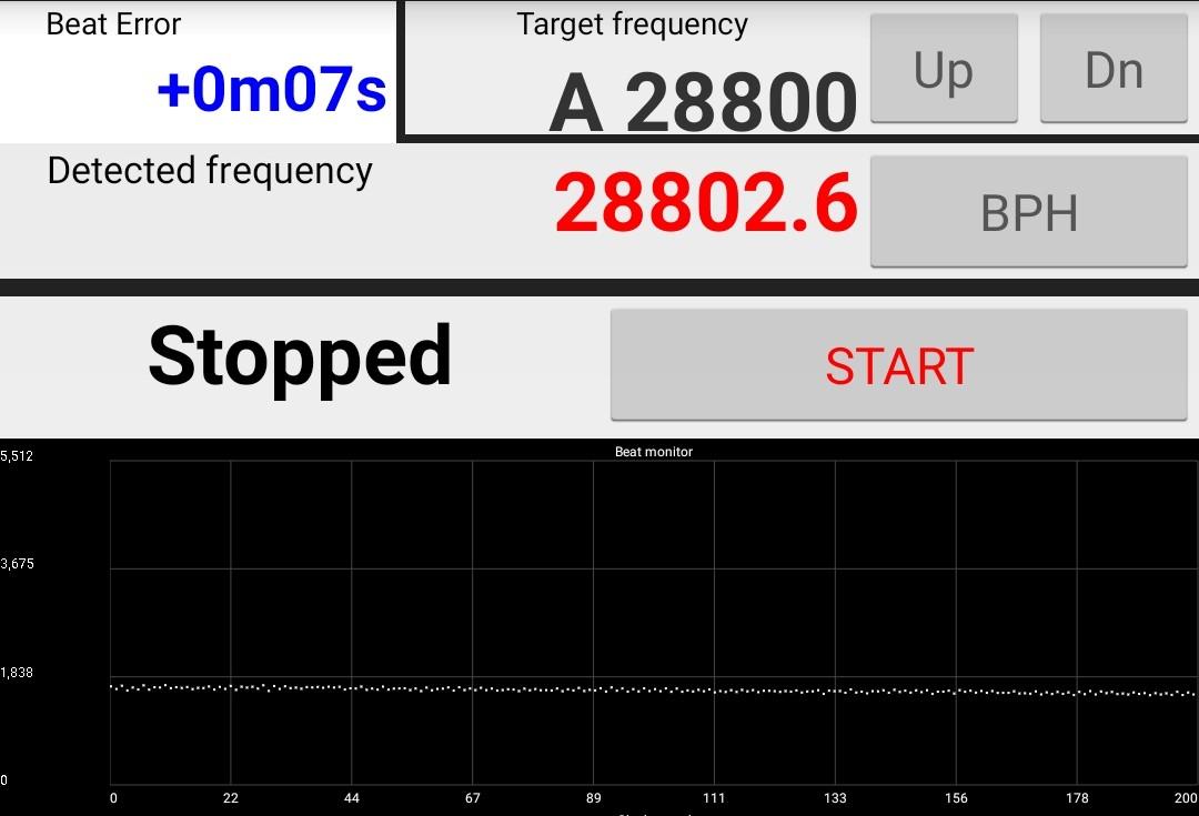 Name:  Screenshot_20190228_190612_com.athumbsoft.pendulumtuner (1).jpg Views: 179 Size:  122.1 KB
