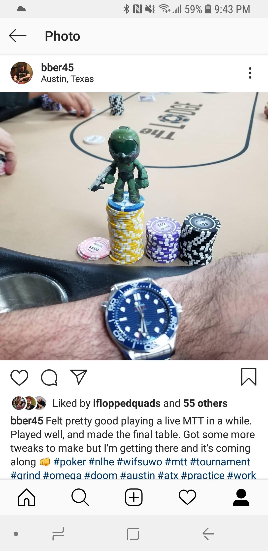 Name:  Screenshot_20190410-214331_Instagram.jpg Views: 154 Size:  666.3 KB