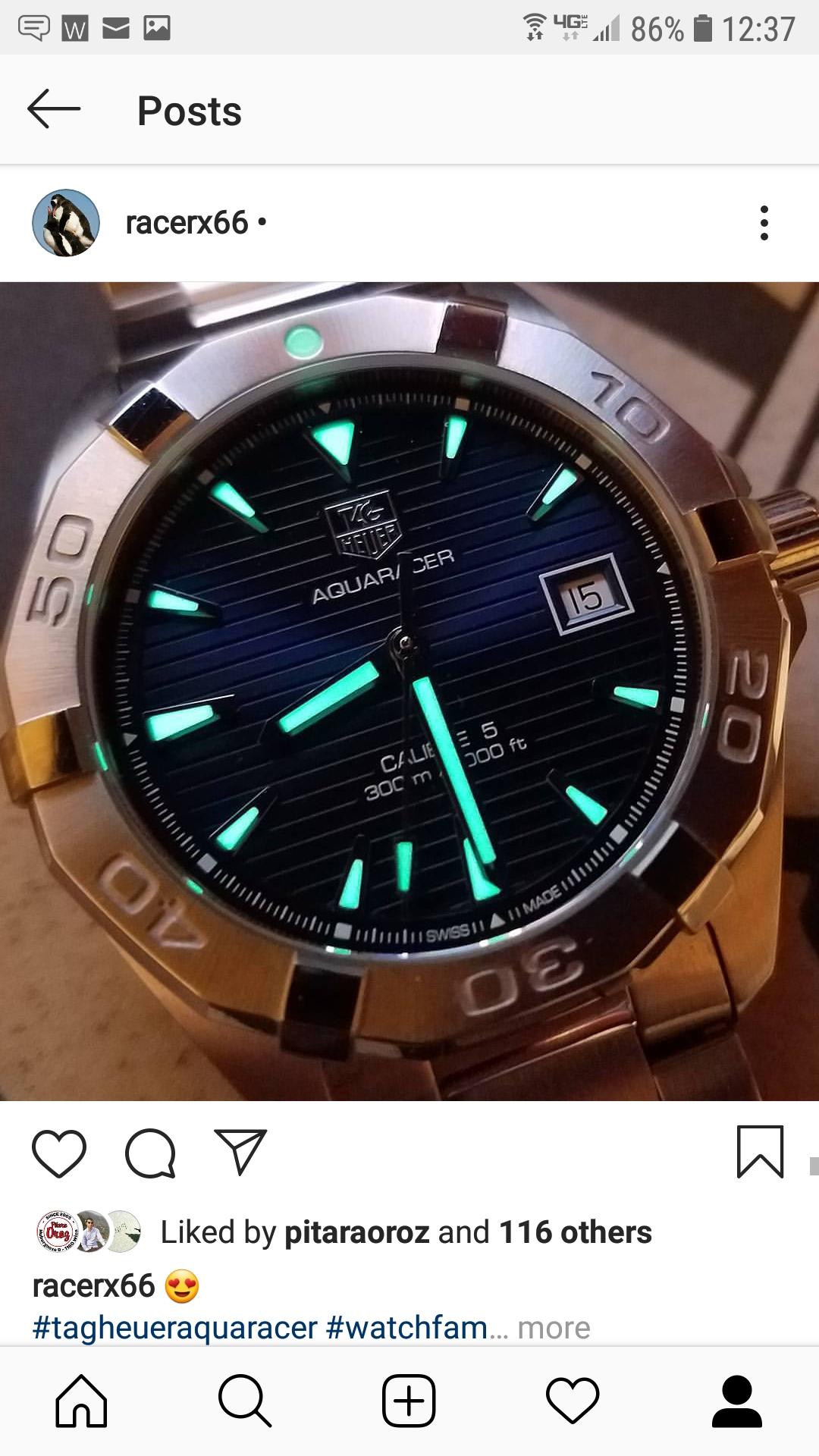 Name:  Screenshot_20190707-123753_Instagram.jpg Views: 32 Size:  630.7 KB
