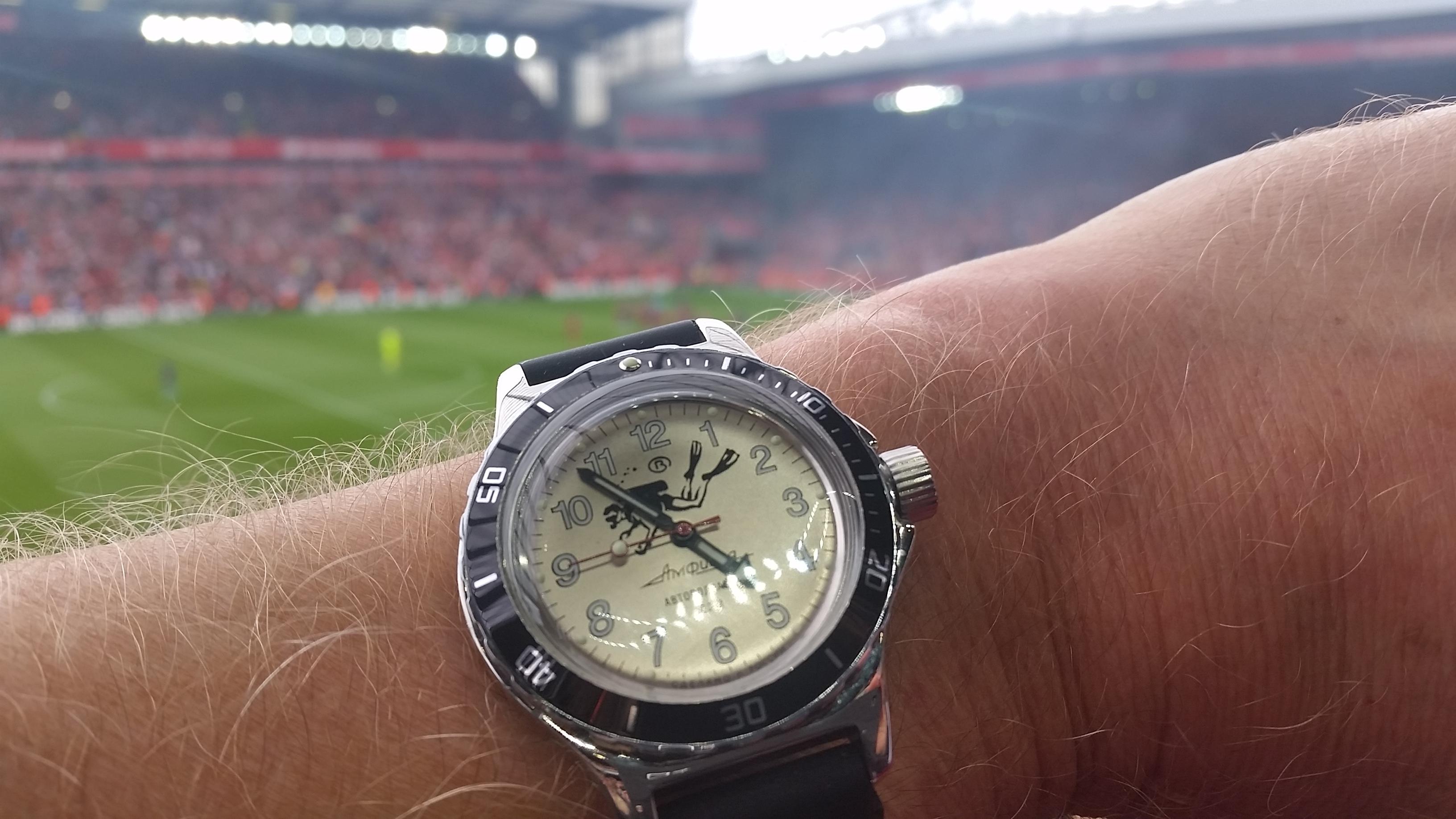 Name:  Scuba Anfield.jpg Views: 213 Size:  1.51 MB