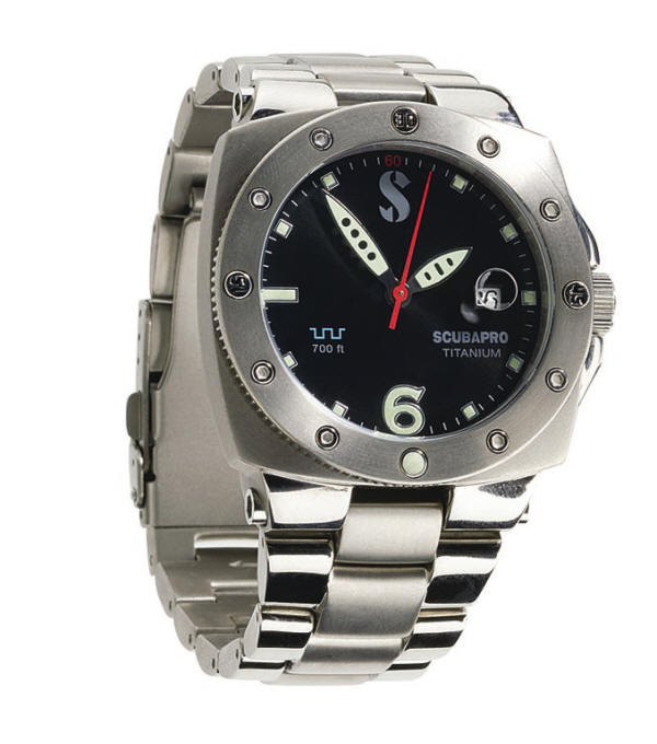 Name:  Scubapro_Titanium_Watch.jpg