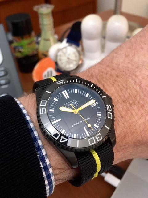 Name:  Scurfa-D1-WRUW-121417-yellow-Nato.jpeg Views: 123 Size:  104.5 KB
