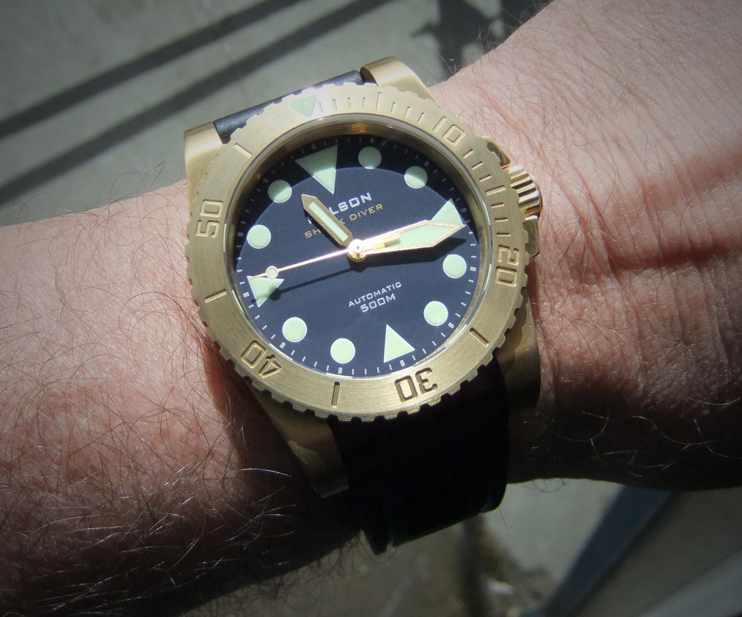 Name:  sd 42 brass.jpg Views: 650 Size:  464.9 KB