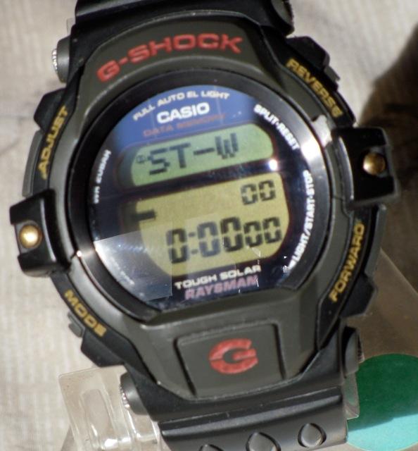 Name:  SDC10075 12.02.03 PM.jpg Views: 159 Size:  94.6 KB