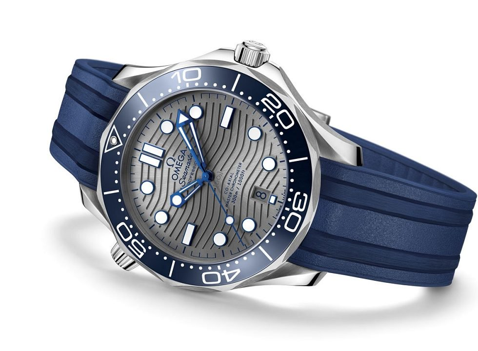 Name:  se-diver300m-21032422006001-vuec-large_1-980x720.jpg